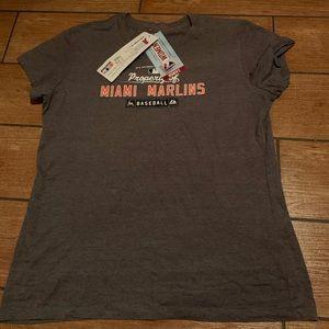 New T-shirt women